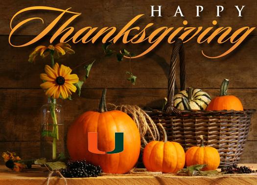 happy-thanksgiving-miami-hurricanes
