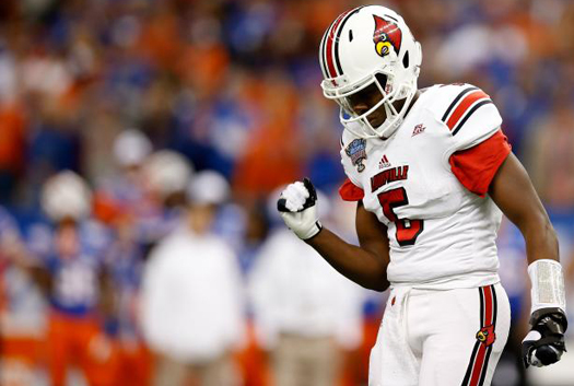 teddy bridgewater quarterback miami hurricanes northwestern high quarterback