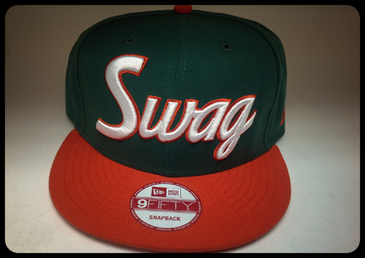 miami hurricanes hat swag stacy coley national signing day u hands allcanes e0866af50a4