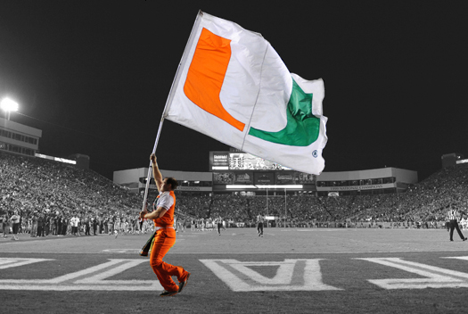 Miami Must Rise Up Against Florida State – ItsAUThing.com ...