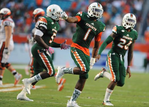 miami-hurricanes-football-the-u-virginia-tech-hokies-sun-life-stadium-atlantic-coast-conference-football-jc-ridley-caneshooter