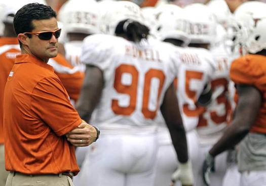 miami-hurricanes-football-defensive-coordiantor-manny-diaz-texas-longhorns-mississippi-state-bulldogs-dan-mullen