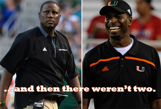 miami-hurricanes-football-kevin-beard-larry-scott-mark-richt-coaching-al-golden-fired-the-u