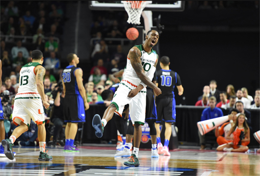 miami-hurricanes-basketbal-atlantic-coast-conference-march-madness-ncaa-tournament-buffalo-bulls-providence-rhode-island