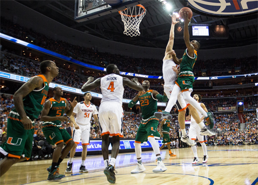 miami-hurricanes-basketball-atlantic-coast-conference-tournament-acc-virginia-cavaliers