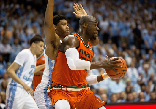 miami-hurricanes-basketball-the-u-atlantic-coast-conference-acc-north-carolina-tar-heels-chapel-hill