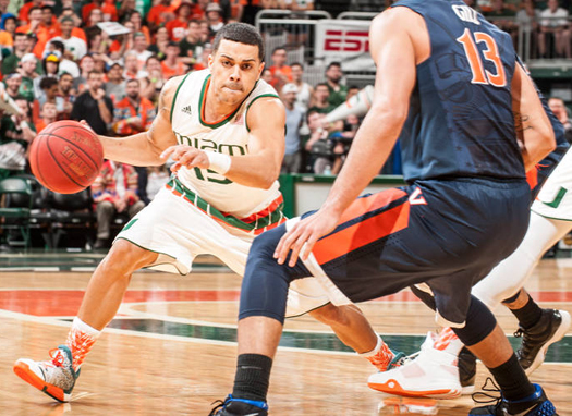 miami-hurricanes-basketball-the-u-virginia-cavaliers-the-buc-acc-atlantic-coast-conference
