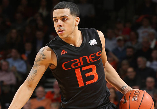 miami-hurricanes-basketball-the-u-virginia-tech-hokies-atlantic-coast-conference-tournament-angel-rodriguez